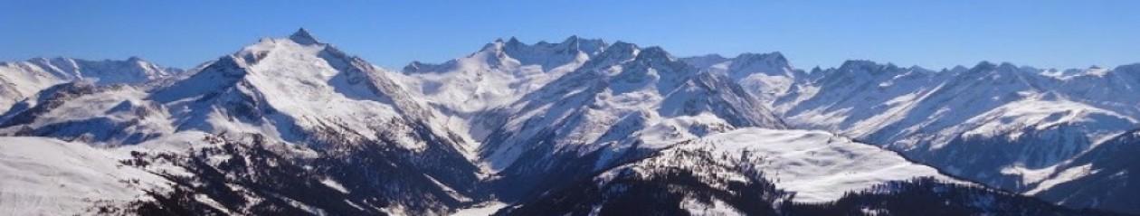 Skivereniging Grote Rivieren